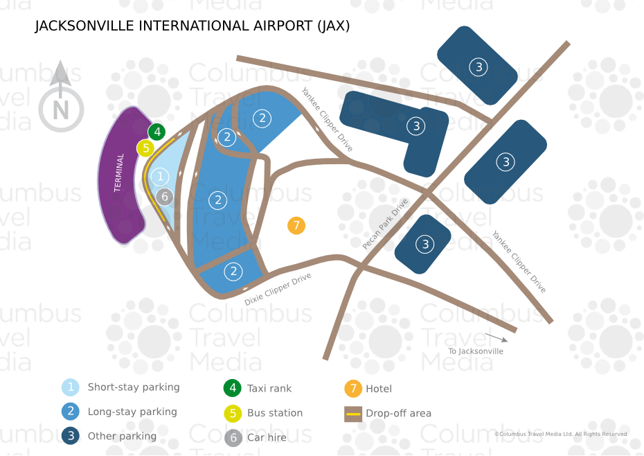 jax airport map with Jacksonville International Airport on Parking Map further Gold Coast FLL as well Mousetrap Car Wont Move additionally Only In Jax Offsite Meeting Venues in addition Social Media Marketing.