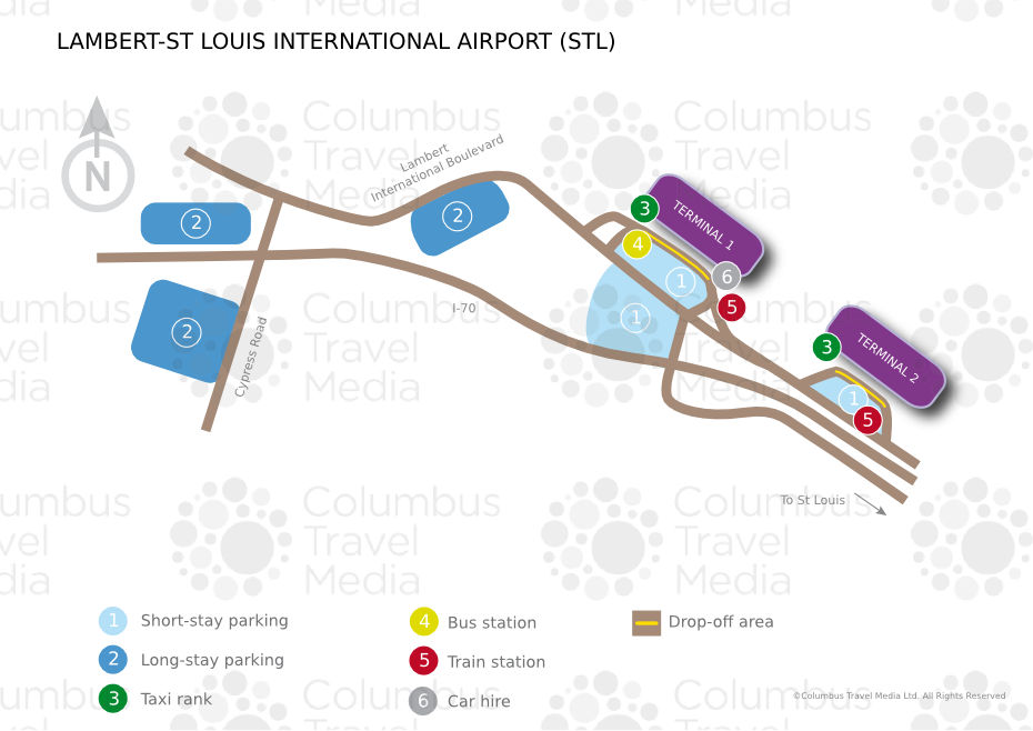 Columbia Regional Airport   Terminal Map furthermore Kansas City International Airport Parking Map   Best Airport 2018 in addition MCI further Waze Livemap   Driving Directions to Economy Lot B   MCI   x2F  KCI also Parking Spot  MCI Long Term Parking   The Parking Spot in addition Kansas City   Kansas City International  MCI  Airport Terminal Maps in addition Delhi Metro Orange Line  Airport Express  Map   New Delhi   Dwarka likewise  likewise  also Orlando Airport Parking Guide  Find Great MCO Airport Parking as well Kahului Airport   Cell Phone Waiting Lot in addition  further Employee Parking as well Orlando Airport Parking Guide  Find Great MCO Airport Parking besides Kansas City International Airport   Economy Parking moreover T a Airport Parking  TPA Airport Parking Guide. on mci airport parking map