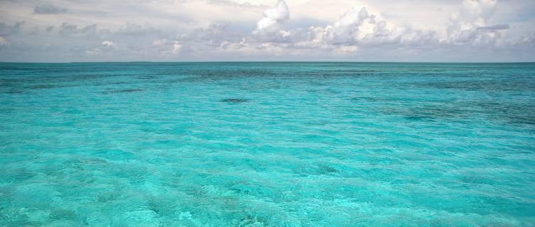 Belize's