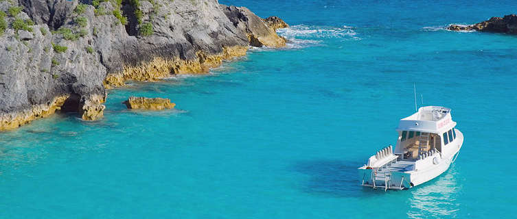 Bermuda's