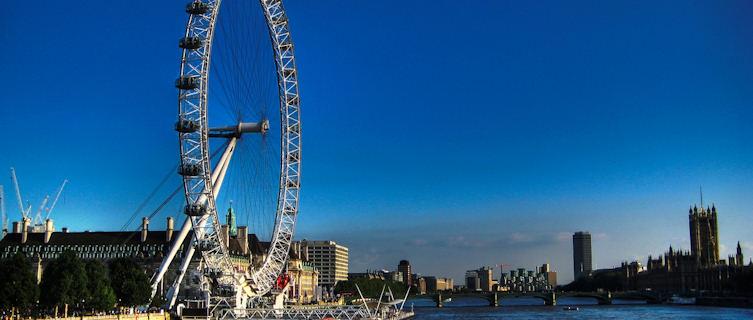 London/