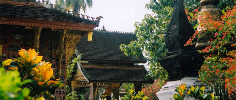Luang