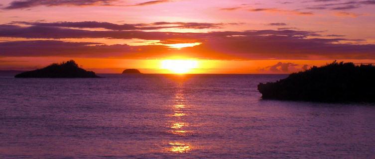 Philippines'