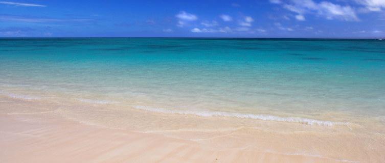 Seychelles/