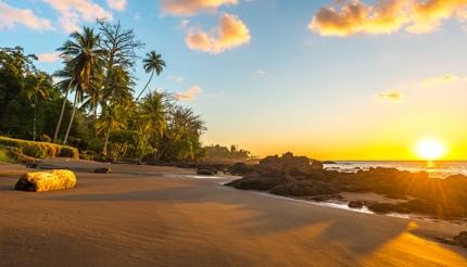 shu-costa-rica-osa-peninsula-1044130981-430x246