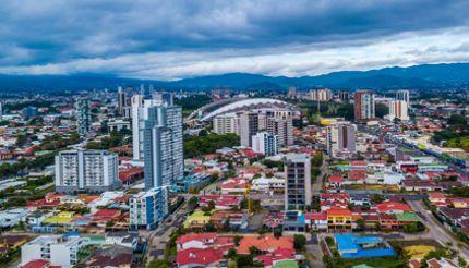 shu-costa-rica-san-jose-1161487735
