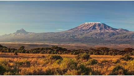 shu-Mount Kilimanjaro-1024140232-430x246