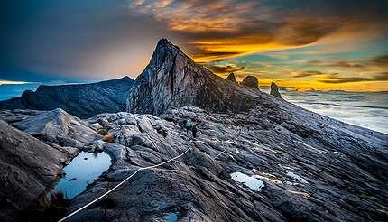 shu-Mount Kinabalu-391891456-430x246