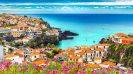 Paradise isle: Madeira - Madeira, Portugal