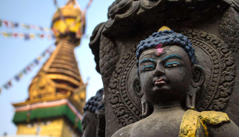 - 24 hours kathmandu