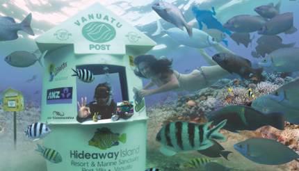 Oth-Padi-Vanuatu-UnderwaterPostOffice-430x246
