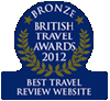 british_travel_icon