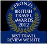 british_travel_icon