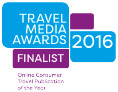 travel_media_icon