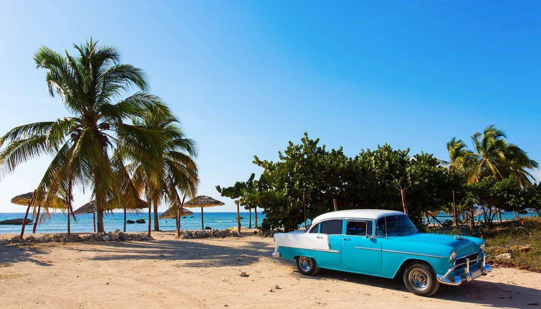 - Havana, Cuba
