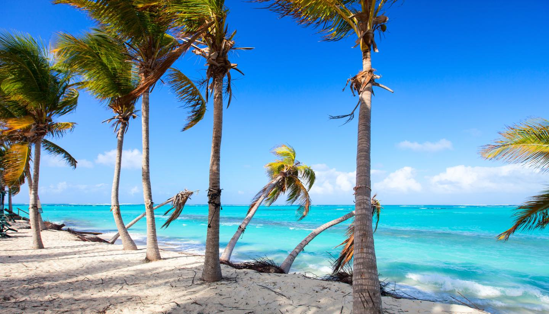 Anguilla - Shoal Bay East, Anguilla