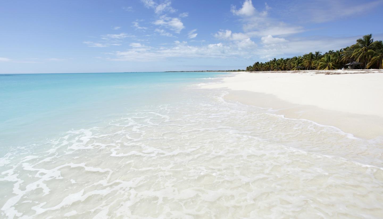 ABHCUK – Antigua and Barbuda High Commission LONDON