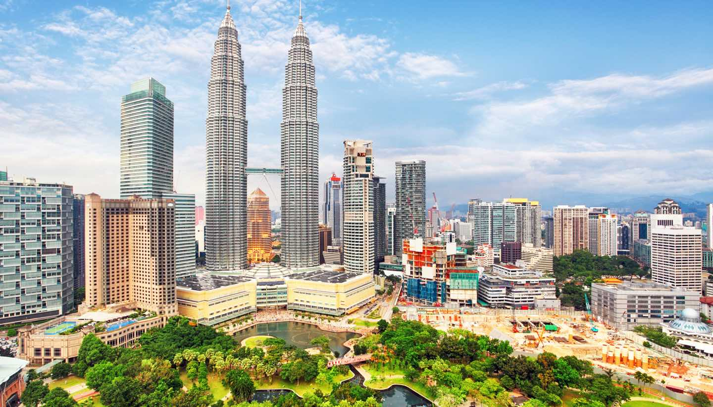 Malaysia Travel Guide and Travel Information World Travel Guide