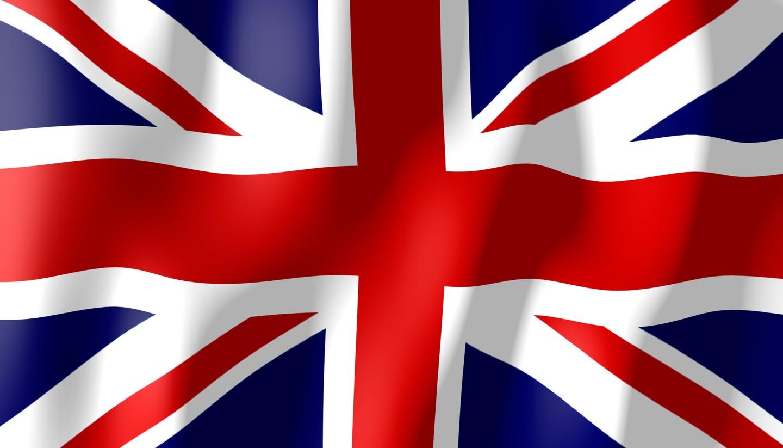 British Overseas Territories Travel Guide And Travel