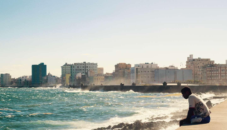 Finding Hemingway's Havana - hemingway's havana