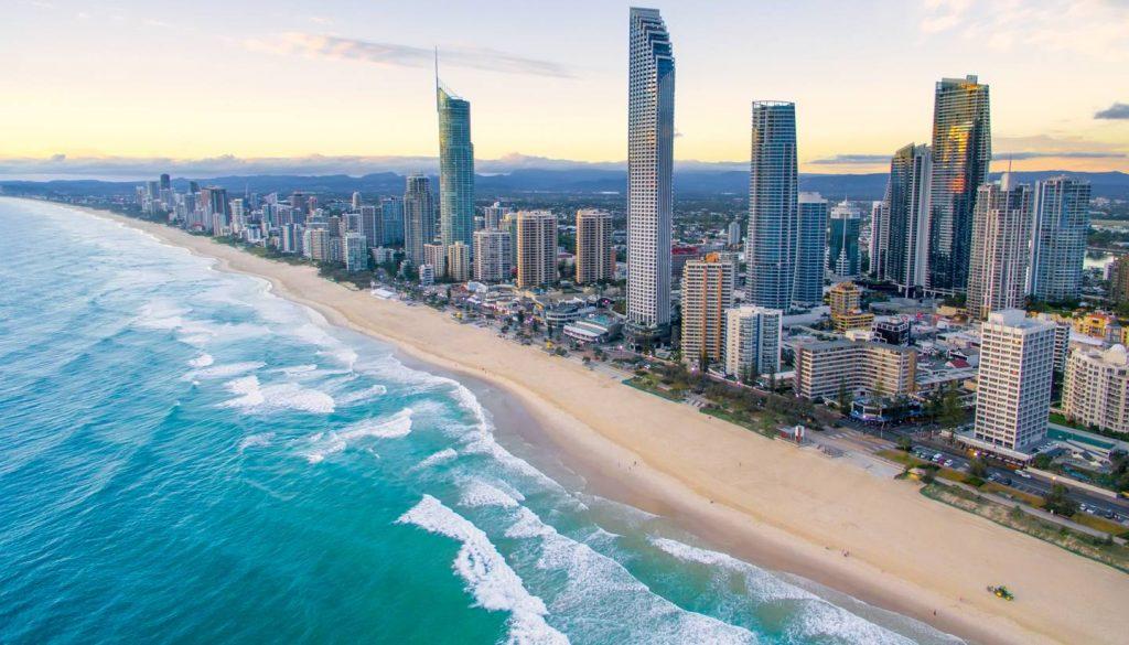 Queensland - Queensland, Australia