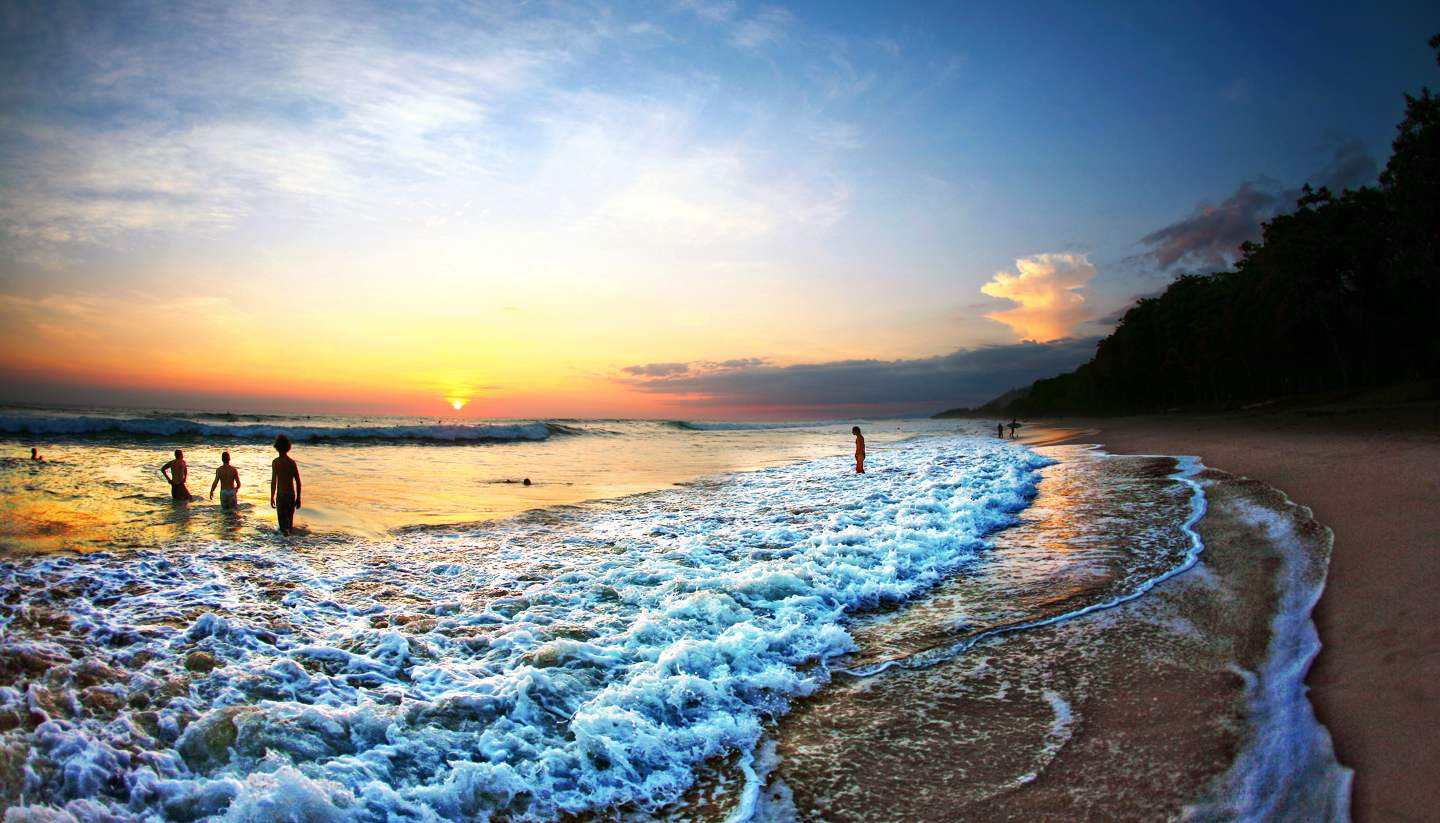Money And Duty Free Information For Costa Rica