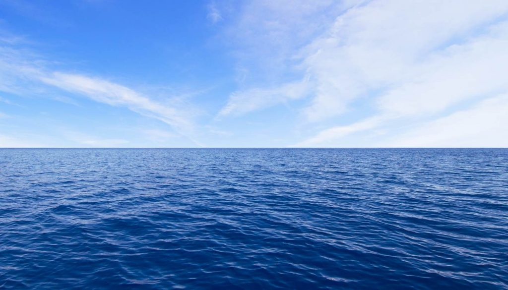 Tuvalu - shu-Ocean-Sky-304259267-TouchingPixel copy