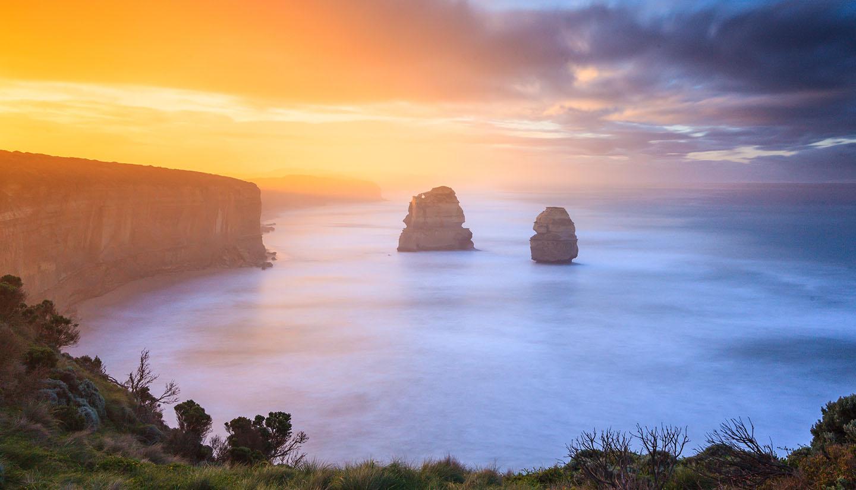 Home - Victoria, Australia