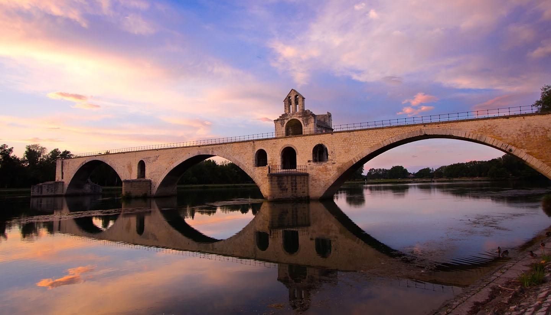 Avignon - Avignon, France