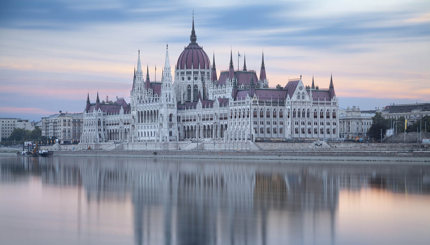 Budapest Travel Guide And Travel Information World