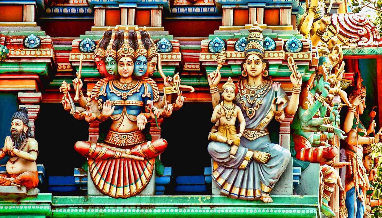 Bengaluru (Bangalore) - Bangalore, India