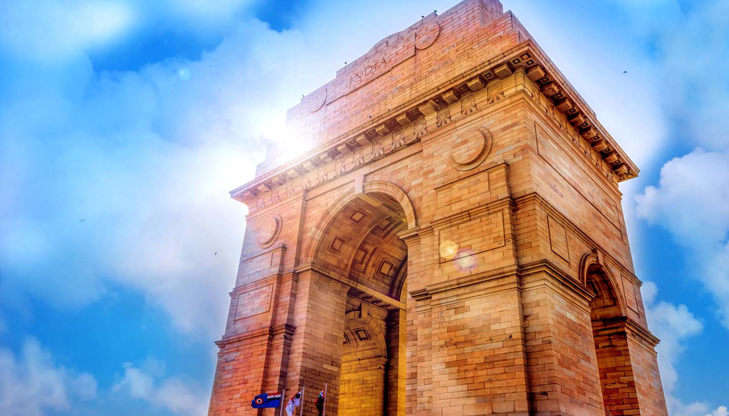 Delhi travel guide delhi tourist guide information travelsite.