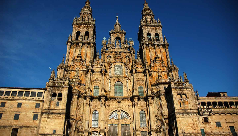 Category:Santiago de Compostela - Wikipedia