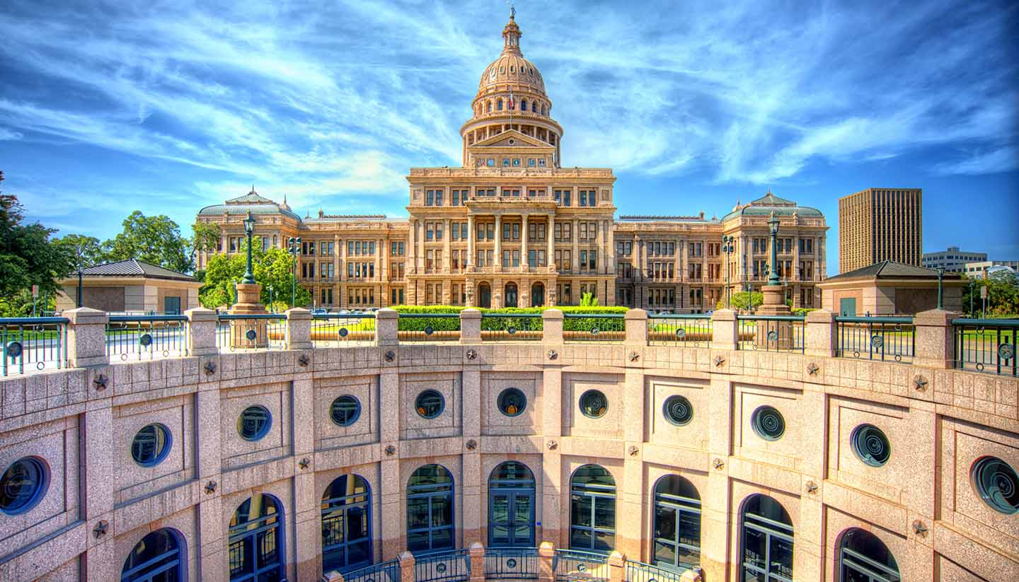 Texas weather climate and geography world travel guide publicscrutiny Image collections