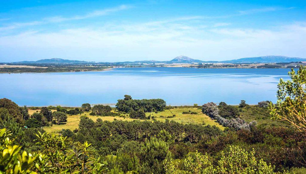Uruguay - Maldonado, Uruguay