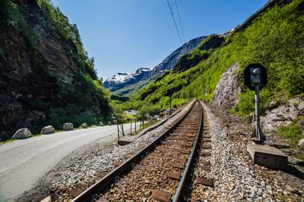 shu-Norway-Flam-Railway-516339007-Pavel Tvrdy 430