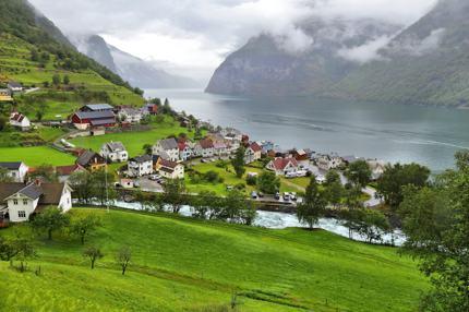 shu-Norway-Undredal-356144528-Tupungato 430