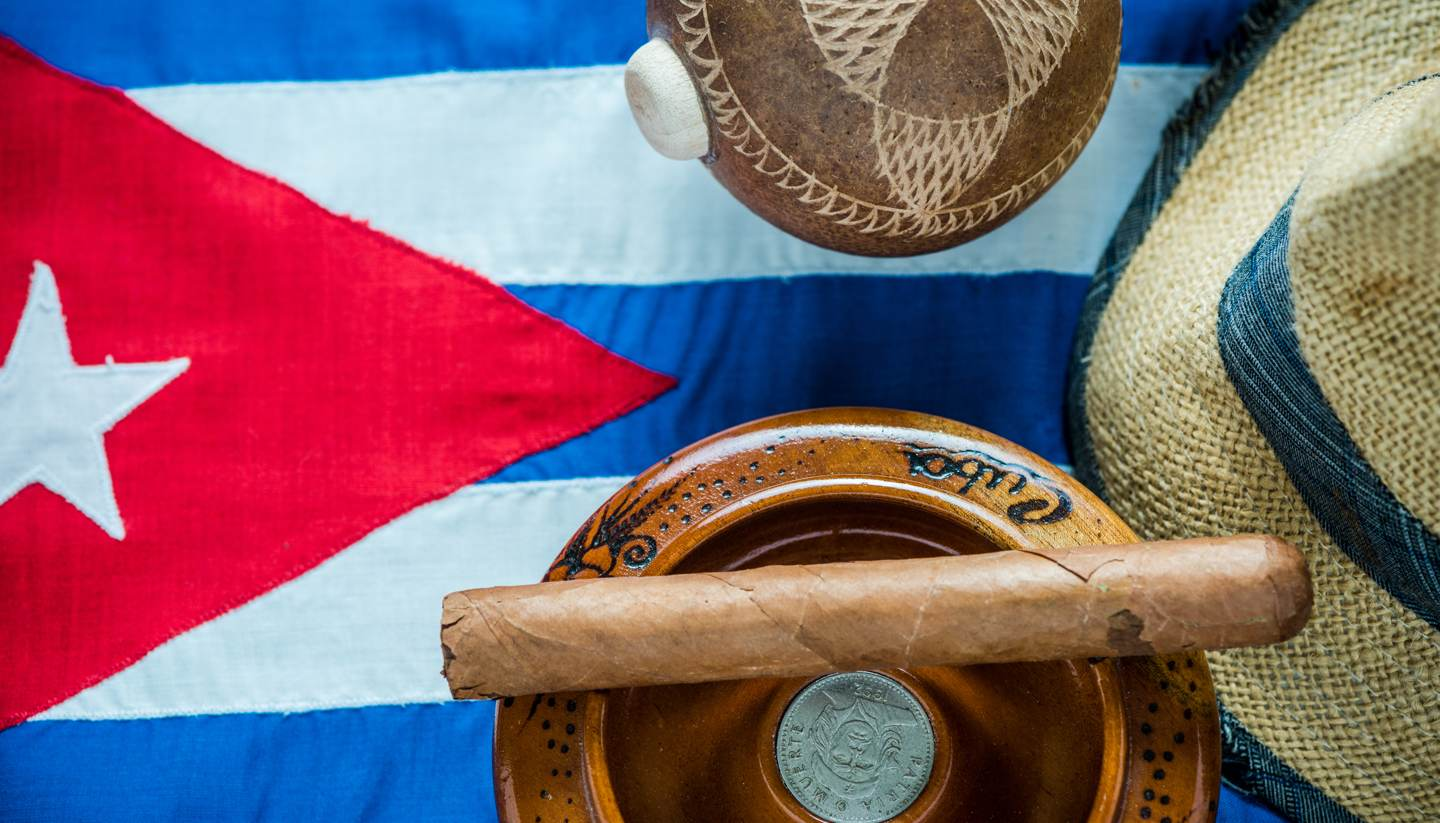 Do you need a visa for Cuba? - Travelling to Cuba