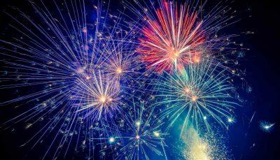 gen-Fireworks