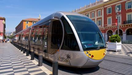 shu-France-Nice-Tram-PlaceMassena-654736624-Nito-EDITORIALONLY-430x246