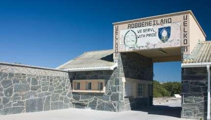 shu-SouthAfrica-CapeTown-Robben-32050087-EDITORIALONLY-430x246