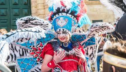 shu-Malta-Valletta-Carnival-1028237650-EDITORIALONLY-430x246