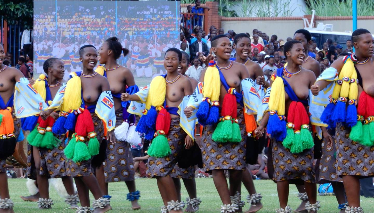 all you need to know about swaziland s 50 50 celebrations world rh worldtravelguide net swaziland flag swaziland map