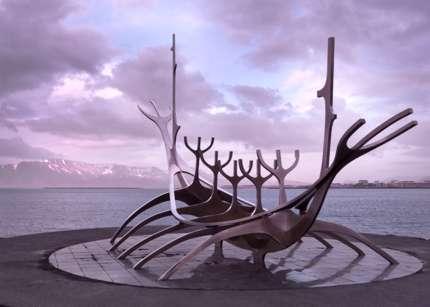 WTG-Iceland-Reykjavik-Sólfarið-SunVoyager-430x307