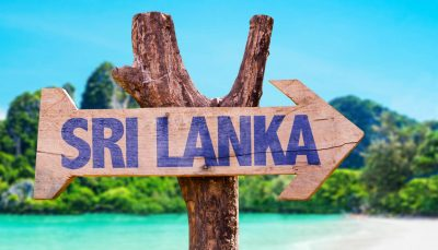 15 things to know before travelling to Sri Lanka