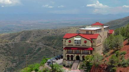 oth-Jerome-Grand-Hotel-Arizona-436x246
