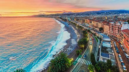 shu-France-Nince-Evening-Sunset-538099591-436x246