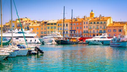 shu-France-Saint-Tropez-Marina-1150317617-436x246