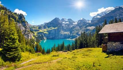 shu-Switzerland-Bernese-Oberland-Oeschinen-Lake-476201557-430x246