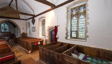 oth-UK-Fordwich-Kent-St-Mary-the-Virgin-430x246